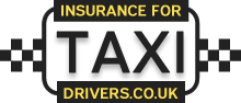 Insurance For Taxi Drivers UK | Low Rates On All Taxi Insurance